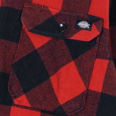 camicia manica lunga uomo new sacramento l/s shirt XS