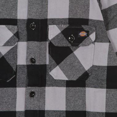 long-sleeved shirt lady new sacramento l/s shirt
