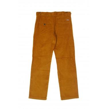 long pants man higginson pant