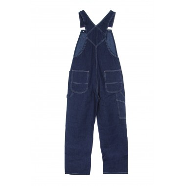 overall man bib overall loose fit