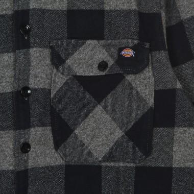 long-sleeved shirt man new sacramento l/s shirt