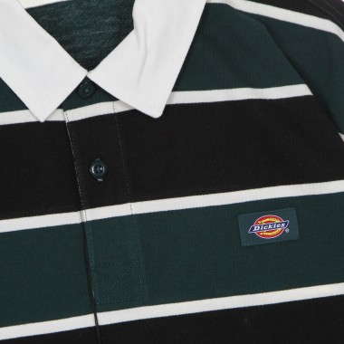 long spleeve polo man oakhaven rugby l/s shirt