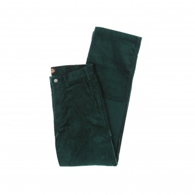 long pants man reworked utility pant
