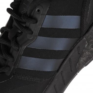 scarpa bassa uomo zx 1k boost XL