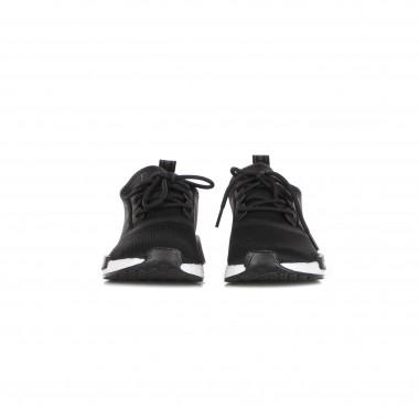 low sneaker kid nmd r1 j primeblue