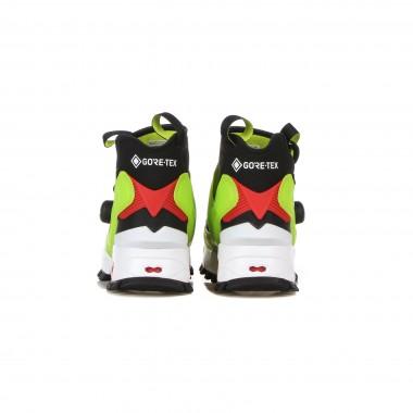high sneaker man instapump fury x gtx