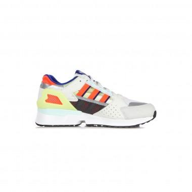 scarpa bassa uomo zx 10000 c XL