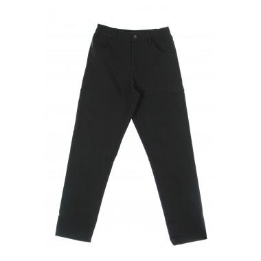 pantalone lungo uomo dc carpenter pant XL