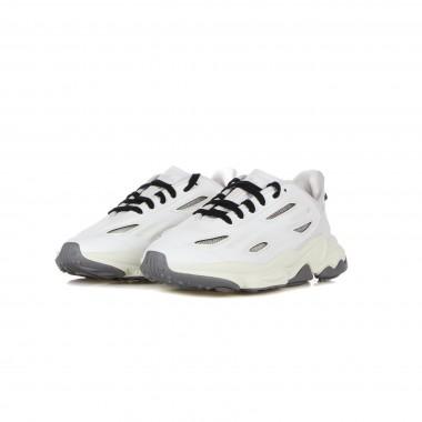 scarpa bassa uomo ozweego celox XL