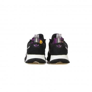 scarpa bassa uomo zx 1k boost - seasonality XL