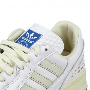 scarpa bassa uomo zx 420 XL