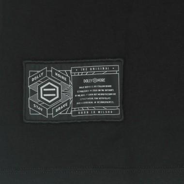maglietta uomo milano tee 42
