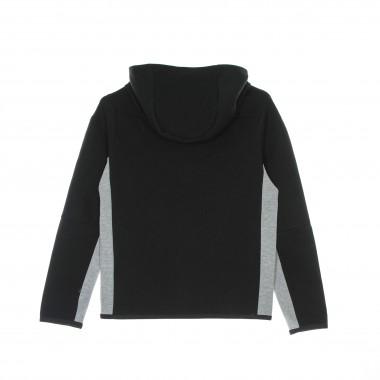 lightweight zip hoodie kid b sportswear tech fleece full-zip