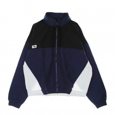 jackets man jumpman windbreaker
