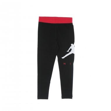 leggins kid jumpman by nike legging