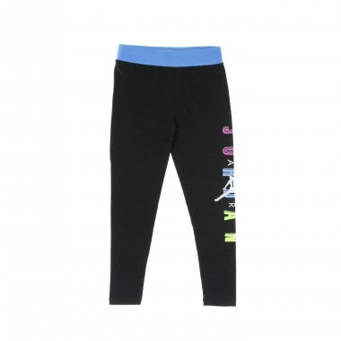 leggins kid color outside the lines legging