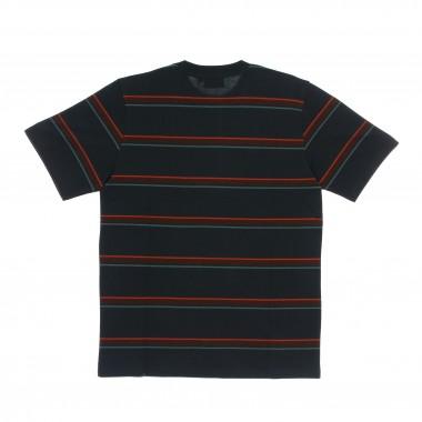 t-shirt man kent tee