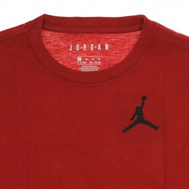 maglietta bambino jumpman air emb tee 7-8A