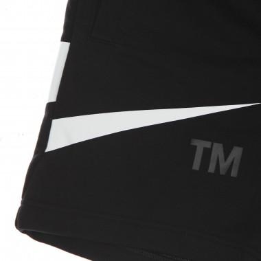 lightweight tracksuit trousers  man swoosh ft short