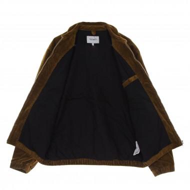 jackets man madison jacket