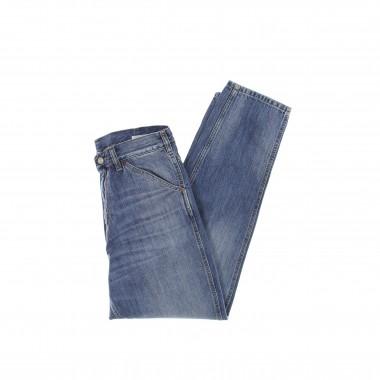 jeans man jacob pant