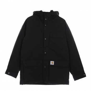coat man morden jacket