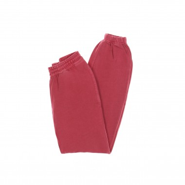 lightweight tracksuit trousers  lady w nelson sweat pant