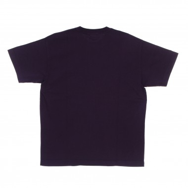t-shirt man vista tee
