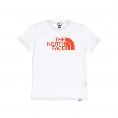 t-shirt kid easy tee