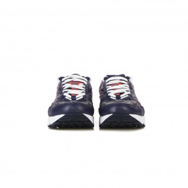 scarpa bassa uomo air max 96 ii L/XL