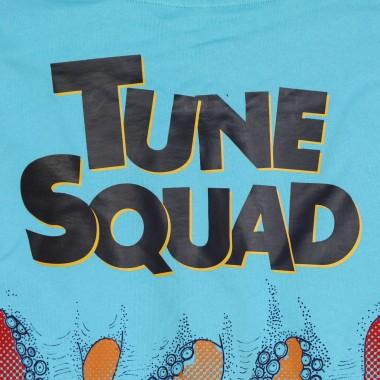 hoodie man tune squad hoodie x space jam