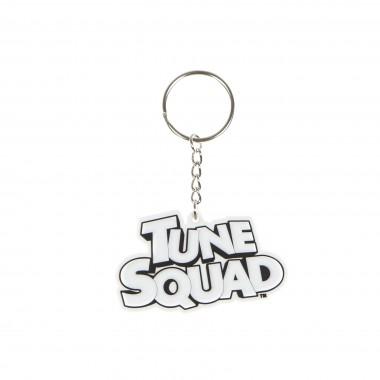 portachiavi uomo tune squad keychain x space jam