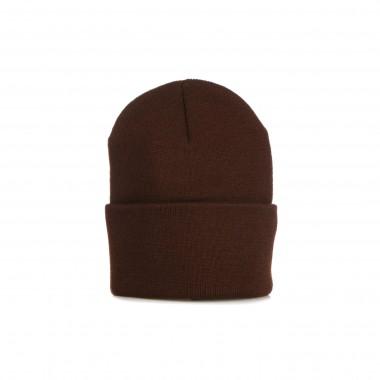 beanie man acrylic watch hat
