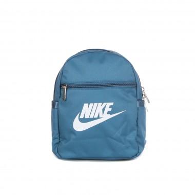 backpack lady w futura 365 mini backpack