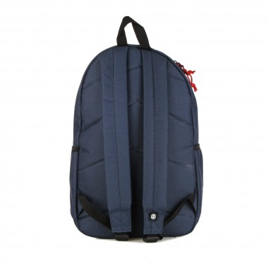 backpack man access backpack