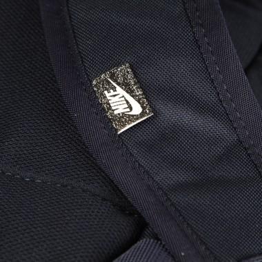 backpack man elemental backpack