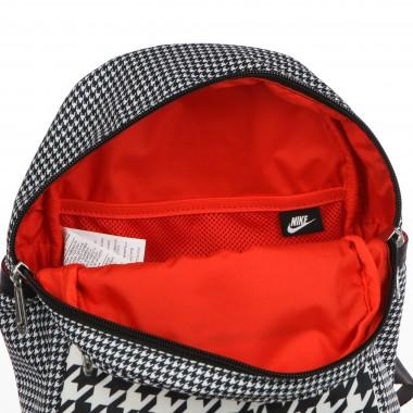 backpack lady futura 365 mini backpack