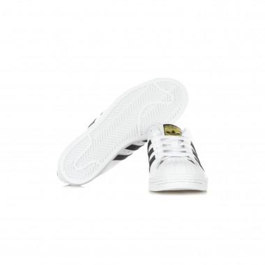 scarpa bassa donna superstar S