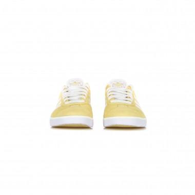 scarpa bassa donna gazelle S