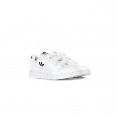 low sneaker kid ny 90 cf