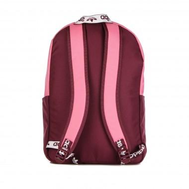 backpack man adicolor backpack