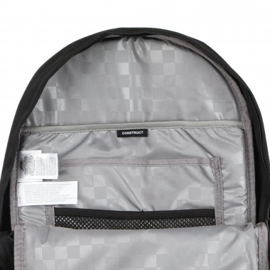 backpack man construct skool backpack