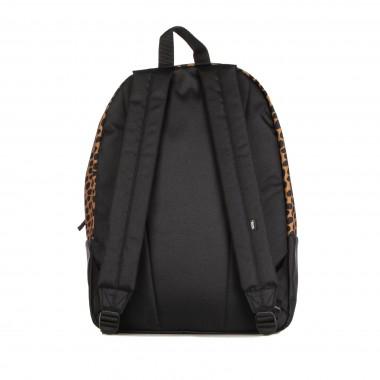 backpack man realm backpack
