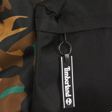 backpack man backpack print