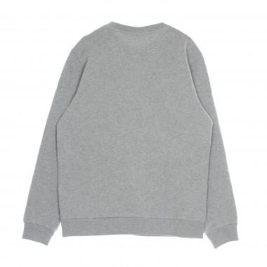 felpa girocollo uomo fjallraven logo sweater m One Size
