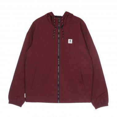 jackets man alder