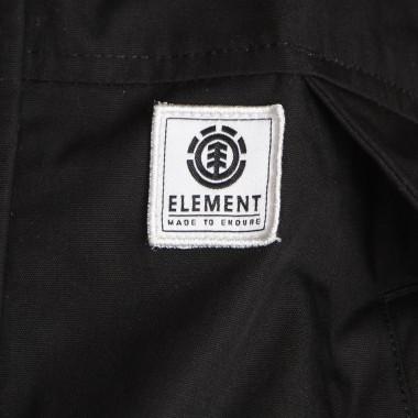 jackets man dulcey explorer
