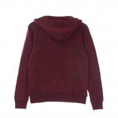 lightweight hoodie lady hoodie
