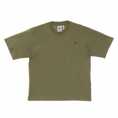 t-shirt man classic adicolor trefoil tee