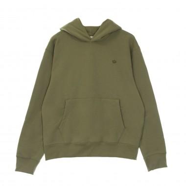 hoodie man classic hoodie